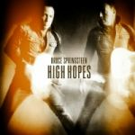 LEGENDY ROCKA: Bruce Springsteen - Just Like Fire Would. Zobacz nowy teledysk z High Hopes [VIDEO]