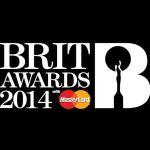 BRIT AWARDS 2014: Lorde i Disclosure - obejrzyj wspólny koncert na gali rozdania BRIT Awards [LINE-UP]