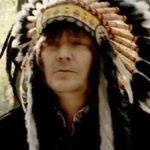 KONCERTY ROCKOWE 2014: Wilki. Sprawdź, gdzie i kiedy zagra zespół Roberta Gawlińskiego  [VIDEO]
