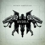 ROCKOWE PREMIERY 2014: Within Temptation - Hydra - nowa płyta w EsceROCK!