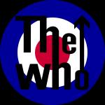 LEGENDY ROCKA: Nowa płyta The Who. Legenda rocka powraca po siedmiu latach [VIDEO]