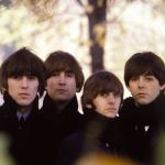 Kultowa godzina w sobotę: The Beatles, Blur i Manic Street Preachers [VIDEO]
