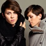 PREMIERA: Tegan And Sara - Don't Find Another Love. Posłuchajcie nowego indierockowych idolek LGBT [VIDEO]