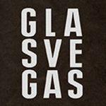 ROCKOWE KONCERTY 2014: Glasvegas w Polsce i na żywo w EsceROCK! [VIDEO]