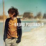 DAWID PODSIADŁO: koncerty - Dawid rusza w trasę promującą płytę Comfort & Happiness. Sprawdź, gdzie i kiedy zagra [VIDEO]