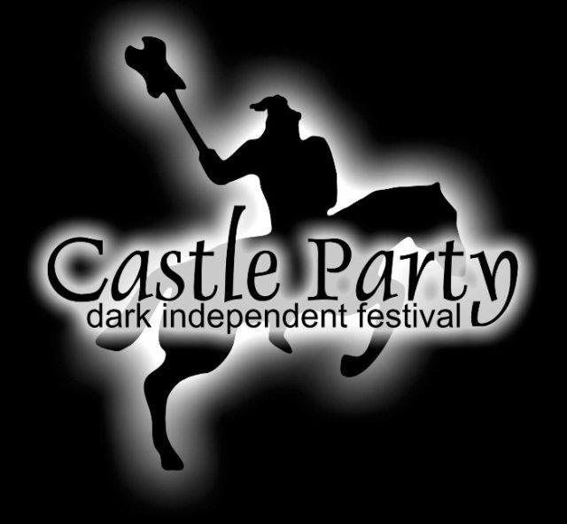CASTLE PARTY 2014 - ZESPOŁY w artykule CASTLE PARTY 2014 - ZESPOŁY. ZOBACZ LINEUP KOLEJNEJ EDYCJI FESTIWALU W BOLKOWIE! [VIDEO]