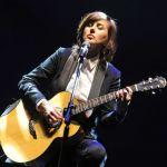 ROCKOWE KONCERTY 2014: Edyta Bartosiewicz - trasa Love Renovatio. Gdzie, kiedy i po ile kupić bilety? [VIDEO]