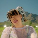 Orange Warsaw Festival 2014 - artyści. Lily Allen kolejną gwiazdą! [VIDEO]