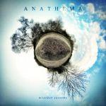 Anathema - czy w Jarocinie zagrają materiał z nowej płyty? Album prawie gotowy [VIDEO]