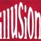 Illusion w Imperium, KONCERT, SZCZECIN, Imperium Club Szczecin, Szczecin