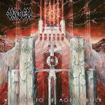 PREMIERA 2014: Vader - Tibi Et Igni. Nowa płyta legendy polskiego metalu ukaże się 30 maja 2014 [VIDEO]