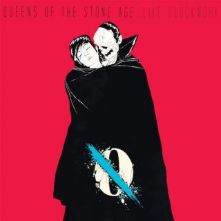 Smooth Sailing - Queens of the Stone Age