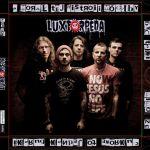 Luxtorpeda - Pusta Studnia: Najbardziej oczekiwany kawałek z nowej płyty Luxtorpedy. Posłuchaj na EskaROCK.pl [VIDEO]