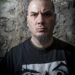 ROCKOWE KONCERTY 2014: Philip H. Anselmo & The Illegals w Polsce. Wokalista Pantery i Down zagra w Warszawie [VIDEO]
