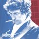 Bob Dylan, Festiwal Legend Rocka, KONCERT DOLINA CHARLOTTY, Dolina Charlotty, Strzelinko