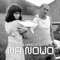Na Nowo - Mezo, Hania Stach