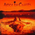 ALICE IN CHAINS: 12. rocznica śmierci Layne'a Staley. Przypominamy 5 najlepszych numerów Alice In Chains [VIDEO]