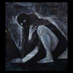 NOWOŚCI MUZYCZNE 2014: Nowy utwór The Dillinger Escape Plan. Posłuchaj nowego numeru DEP na EskaROCK.pl [VIDEO]