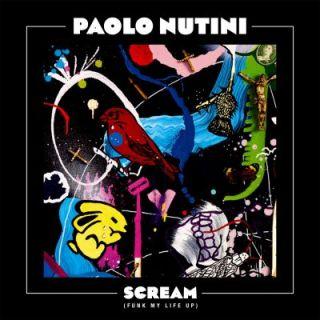 Scream (Funk My Life Up) - Paolo Nutini