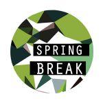 ROCKOWE KONCERTY 2014: Kończą się bilety na festiwal Spring Break. Sprawdź ceny biletów na Spring Break [VIDEO]