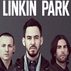 Linkin Park, KONCERT WROCŁAW