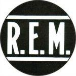 Nowa płyta R.E.M.? - Mike Mills mówi o niepublikowanych numerach zespołu [VIDEO]