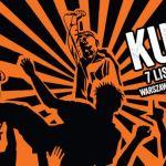 ROCKOWE KONCERTY 2014: Kult. Tradycyjnie dwa koncerty Kultu w Stodole. Sprawdź terminy koncertów Kultu w Warszawie! [VIDEO]
