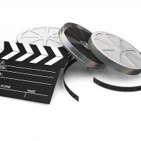 Film na ŚDM