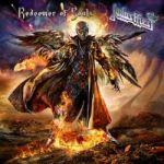 Judas Priest Redeemer Of Souls - posłuchaj całego albumu Judas Priest przed premierą legalnie! [AUDIO]