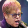 Elton John, KONCERT SOPOT, Sala Koncertowa PFK, Opera Leśna w Sopocie, Sopot