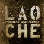 70. rocznica Powstania Warszawskiego. Zakazane piosenki, które śpiewali Powstańcy, w rockowym wydaniu. [VIDEO]