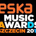 Eska Music Awards 2014: rockowe koncerty na EMA 2014. Zobacz, kto wystapi na gali EMA 2014. [VIDEO]