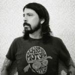 NOWE ZESPOŁY: Dave Grohl zakłada supergrupę Teenage Time Killers z Corey Taylorem, Nickiem Olivieri i innymi