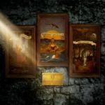NOWOŚCI MUZYCZNE 2014: Opeth z nowym singlem, posłuchaj Eternal Rain z nowej płyty Opeth [VIDEO]