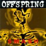 LEGENDY ROCKA: 20 lat Smash The Offspring - najlepiej sprzedający się niezależny album wszech czasów. [VIDEO]