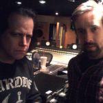NOWOŚCI MUZYCZNE 2014: Danzig - Danzig Sings Elvis EP. Glenn Danzig coveruje Elvisa [VIDEO]
