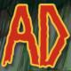 Acid Drinkers trasa 25 Upside Down, KONCERT PIOTRKÓW TRYBUNALSKI, Spirala, Piotrków Trybunalski