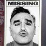 Memy z Morrisseyem po przerwanym koncercie w Warszawie - cała Warszawa szuka Morrisseya? [ZDJĘCIA]