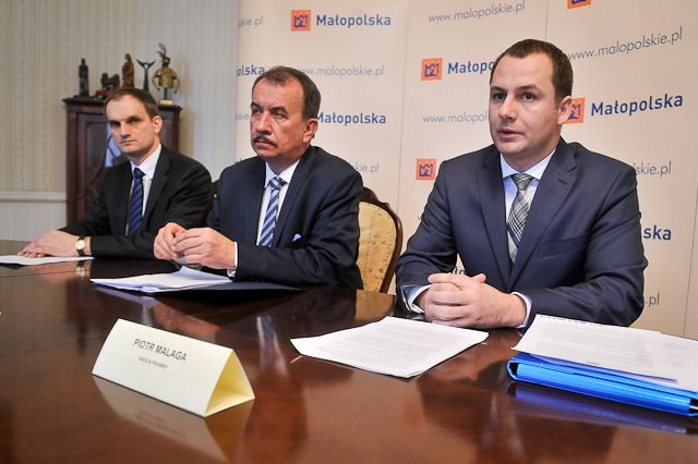 Fot. www.malopolskie.pl