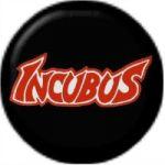 Nowa płyta Incubus w 2015? Dwie premiery EP w 2015 roku - nowe informacje od zespołu [VIDEO]