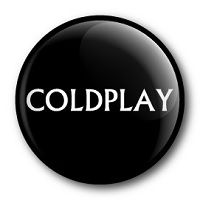 Miracles - Coldplay