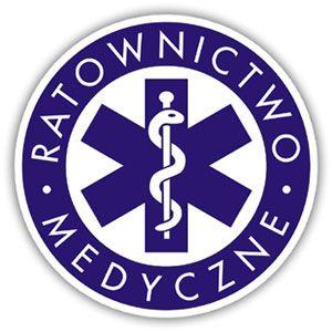 PWSZ chce kształcić na kierunku: Ratownik medyczny