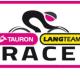 Tauron Lang Team Race, SPORT SOBÓTKA, Sobótka, Sobótka