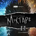 Gra O Tron - ściagnij mixtape i sprawdź całość z udziałem Anthrax, Mushroomhead i Mastodon [VIDEO]