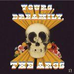 The Arcs - Outta My Mind - piosenka nowego zespołu Dana Auerbacha z Black Keys. Posłuchaj! [AUDIO]
