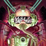 The Darkness - Last Of Our Kind - teledysk z udziałem fanów zespołu. Jak wyglądają?