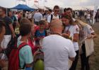 Eska Summer City Radom 2015