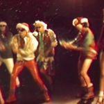 Rockowe nowości: The Darkness publikują świąteczny singiel I Am Santa