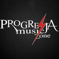 Progresja Music Zone ,ul. Fort Wola 22, Warszawa