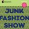 Junk Fashion Show, AKCJA KRAKÓW, NCK, Kraków